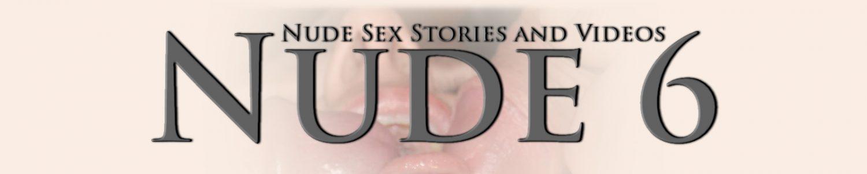 6Nude.com Nude Sex Babes